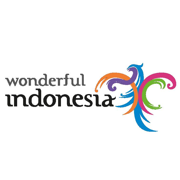 Wonderfull Indonesia